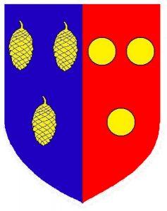 Meroux
