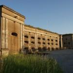 fort de meroux-2012_05_13